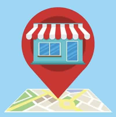How To Do Multi Location Local SEO For A New Location?