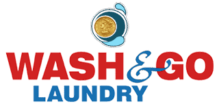 Wash N Go Laundry