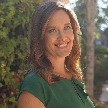 Dr. Bonnie Fischer