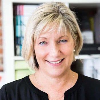 Debbie Talianko