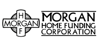 Morgan Home Funding
