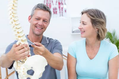 How To Do SEO For Chiropractors? 5 Steps