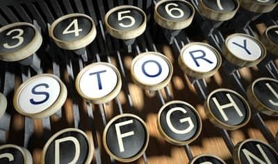 How To Do StoryBrand SEO? Copywriter 10 Point Checklist